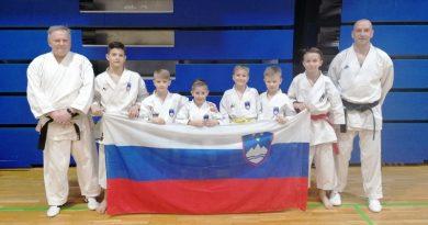 karate_reprezentanti_2020_marec