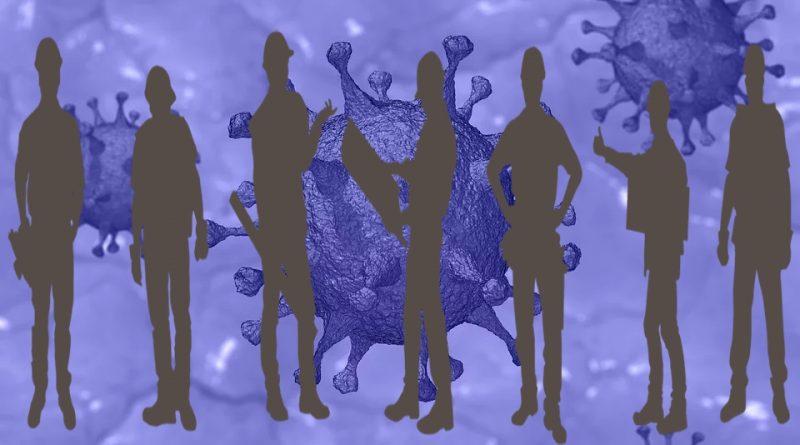 koronavirus-delo-posebne-okoliscine-n
