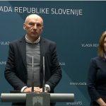 V Sloveniji potrjen prvi primer koronavirusa. Za zdaj ni povezave s Kozjanskim in Obsoteljem