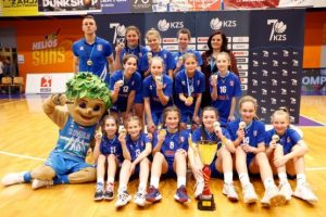 kosarka_janina_2020_marec_pokalne_prvakinje
