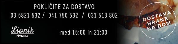 lipnik-kozjansko-info