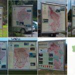"""Prvi javni poziv LAS """"Od Pohorja do Bohorja"""" za leto 2020"""