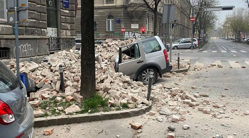 potres-zagreb