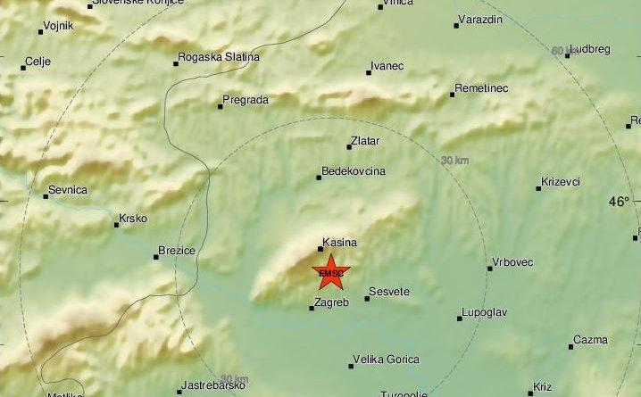 potres_zagreb_2020-718x445