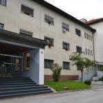 Koronavirus v Šolskem centru Rogaška: okužen dijak zadnje dni ni bil v šoli