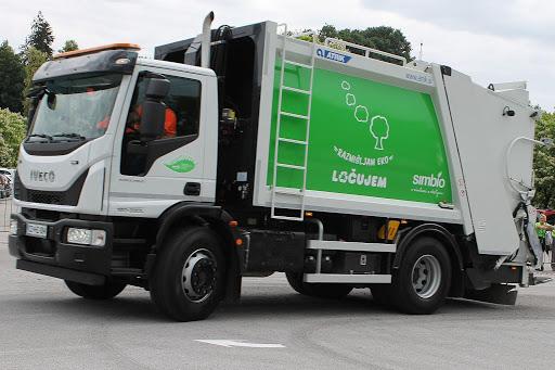simbio_tovornjak_odpadki_2018