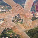 Letošnja posebna priznanja Občine Šmarje pri Jelšah prejmejo Štab CZ Šmarje, DSO Šmarje in ZD Šmarje