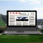 Občina Šmarje pri Jelšah opozarja na širjenje zavajajočih in neresničnih informacij