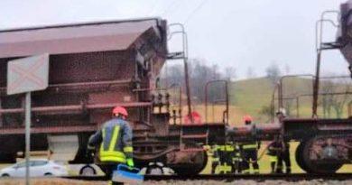 tovornik_vlak_2020-marec