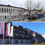 Število odrejenih samoizolacij v občini Šmarje se bliža 500. Trije varovanci doma starejših v bolnišnici