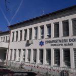Direktorica Žerakova pred odhodom vzela v bran sodelavce in opozorila, da lahko anonimke preženejo zdravnike
