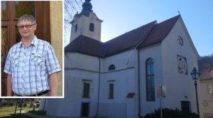 cerkev-smarje-linasi