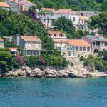 Kako dostopati do vaše lastnine (zemljišča, vikenda, počitniške prikolice,…) na Hrvaškem?