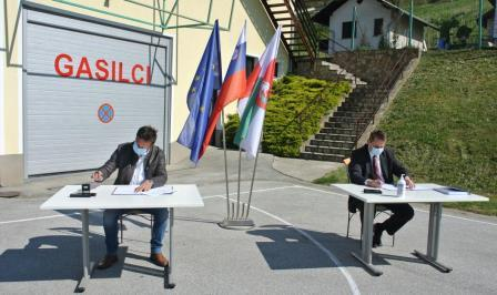 dolga_gora_2020_april_cesta_pred_obnovo_podpis