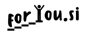 logo-foryou-si-web