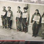 Novi videospot Mi2 o lekcijah zgodovine