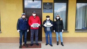 planina_dobje_kompromis_koronavirus_2020_april