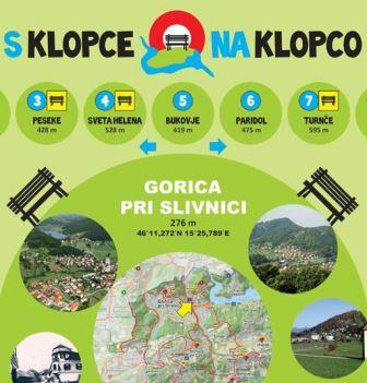 s_klopce_na_klopco_izsek_2020_april