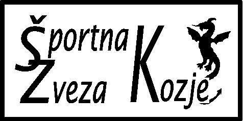 znak_sportna_zveza_kozje_2020
