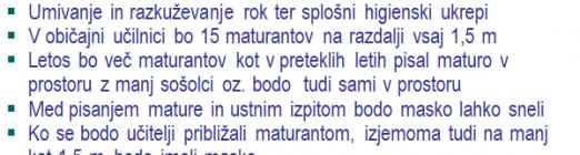 EZGCVpyX0AAtaeR