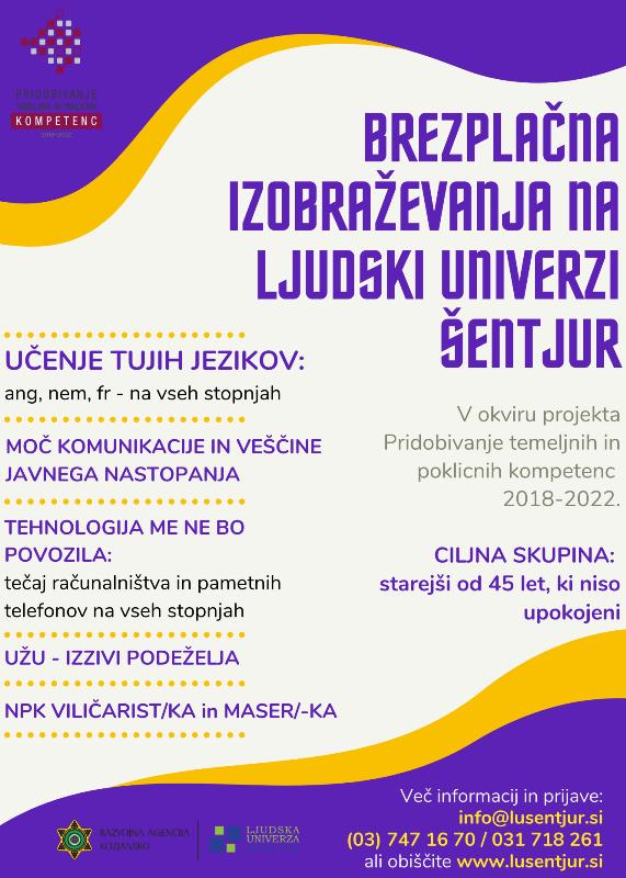 letak_kompetence_lu_sentjur_2020_maj