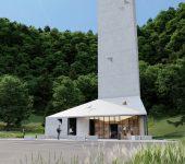 Razgledni stolp Kristal007