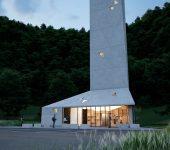 Razgledni stolp Kristal012