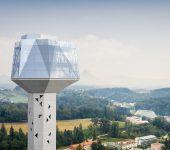 Razgledni stolp Kristal015