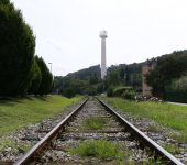 Razgledni stolp Kristal016