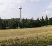 Razgledni stolp Kristal017