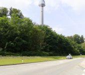 Razgledni stolp Kristal018