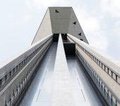 Razgledni stolp Kristal019