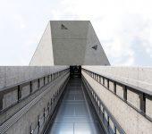 Razgledni stolp Kristal020