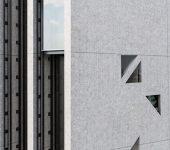 Razgledni stolp Kristal021