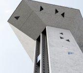 Razgledni stolp Kristal023