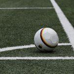 Športna tekmovanja se lahko nadaljujejo pod posebnimi pogoji, gledalcev na tribunah še ne bo