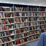 Šentjurčani v tednu dni vrnili več kot 2.000 knjig