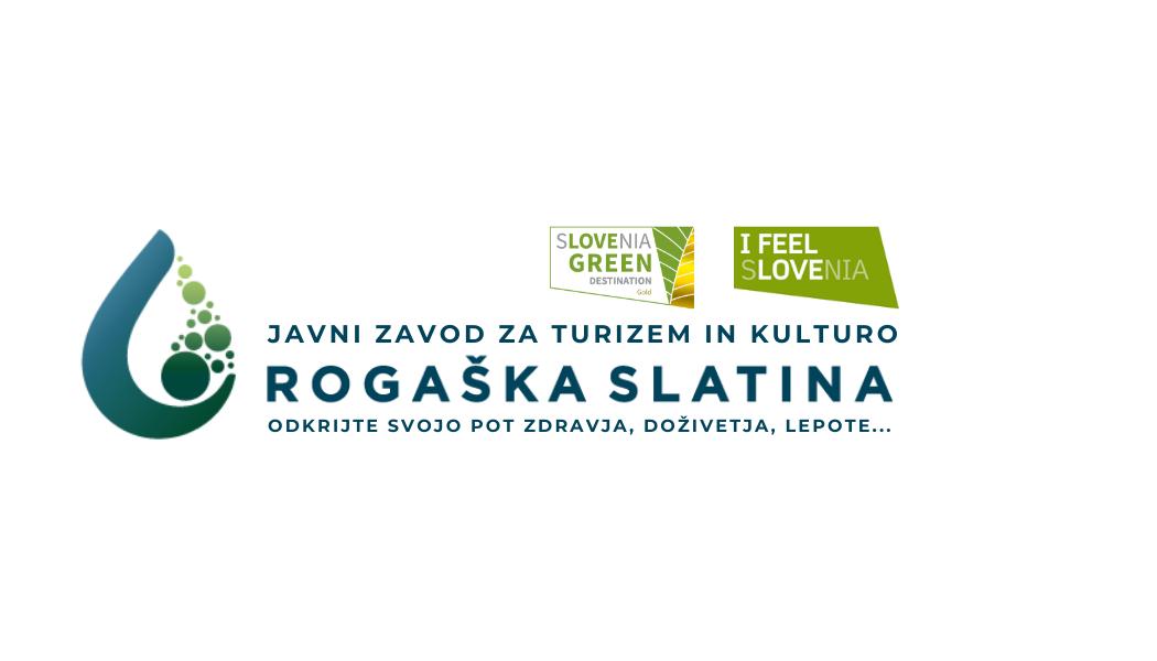 logo-zavod-jzkrs