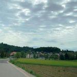 Podpisana gradnja pločnika Šmarje-Dvor