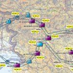 Letala slovenske in ameriške vojske bodo v zahvalnem letu preletela tudi Šmarje pri Jelšah