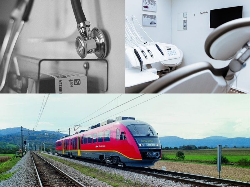 zdravstvo-vlak