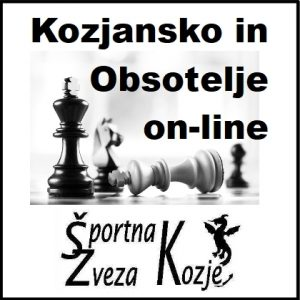 znak_sah_on-line_2020