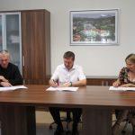 V Rogaški Slatini še letos do dveh novih pediatričnih ambulant