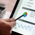 Digitalni marketing – rešitev za preboj iz negotovih časov (brezplačno usposabljanje)
