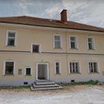 Na mestu stare glasbene šole v Rogaški Slatini bodo zrasla oskrbovana stanovanja