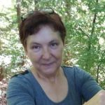 Pogrešana 54-letna Irena Jesih iz Rogaške Slatine (preklic iskanja)