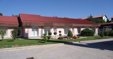 V Vrtcu Rogaška Slatina s koronavirusom okuženi dve zaposleni in otrok