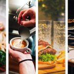 Gostilne na Kozjanskem in Obsotelju: Raziščite kulinarično ponudbo