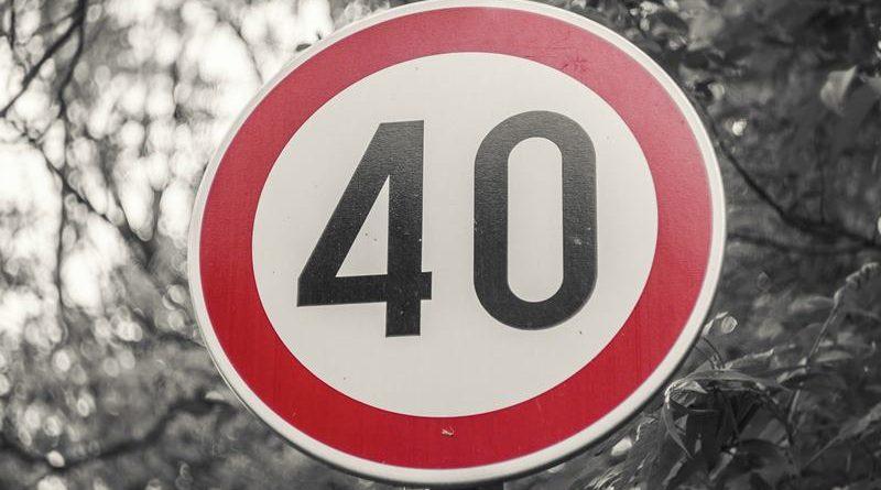 znak40