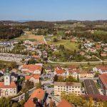 Zavod TŠM Šmarje šri Jelšah išče turistični spominek občine Šmarje pri Jelšah za leti 2020-2021
